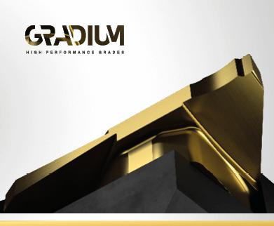 Simtek Gradium